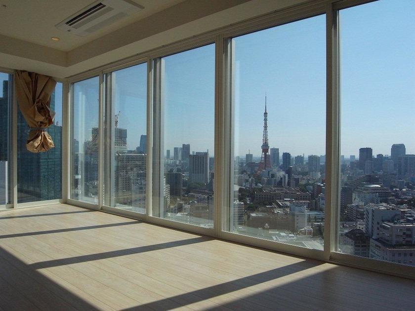 THE ROPPONGI TOKYOの写真14-slider