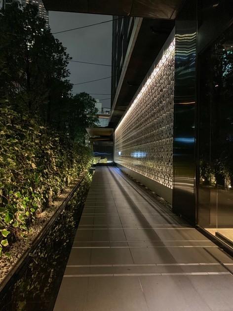 THE ROPPONGI TOKYOの写真4-slider