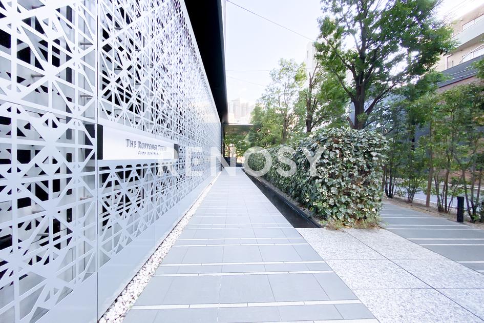 THE ROPPONGI TOKYOの写真10-slider