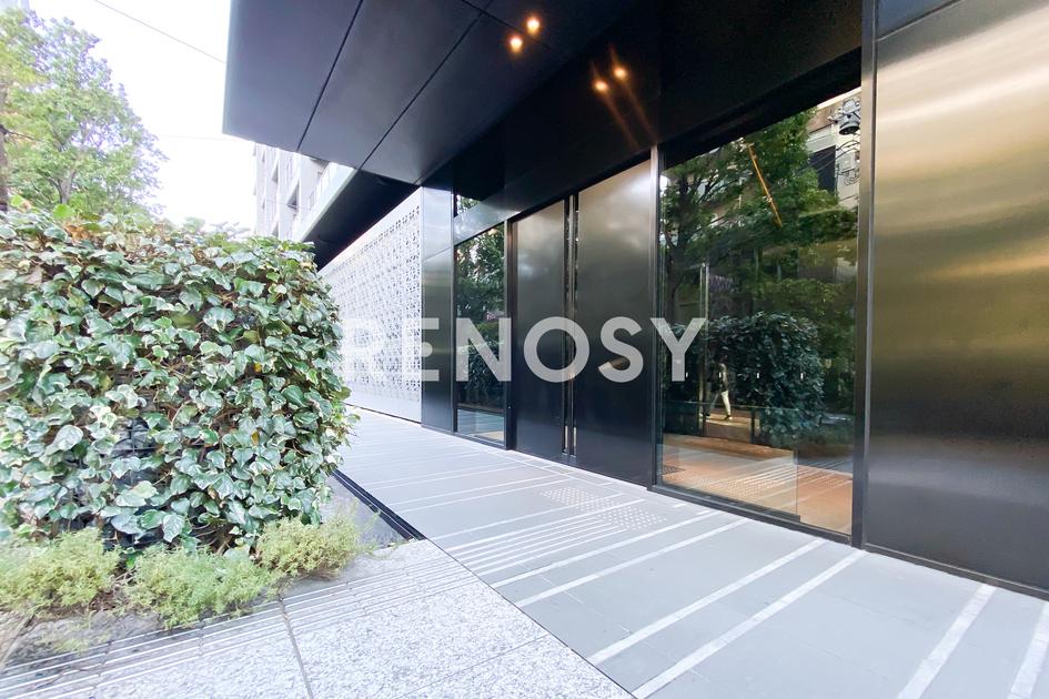 THE ROPPONGI TOKYOの写真9-slider