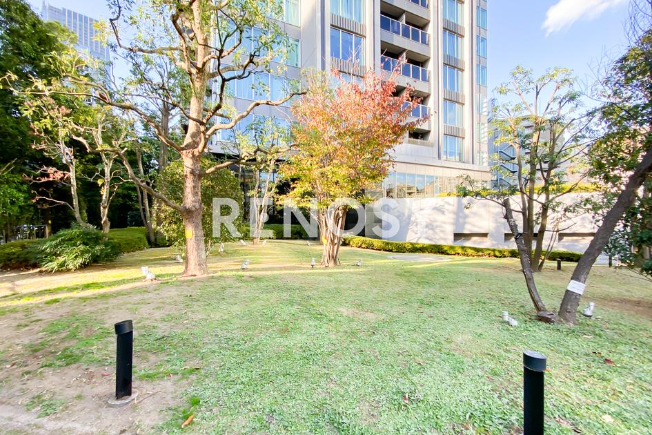 THE ROPPONGI TOKYOの写真21-slider