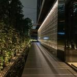 THE ROPPONGI TOKYOの写真4-thumbnail