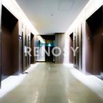 THE ROPPONGI TOKYOの写真23-thumbnail