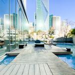 THE ROPPONGI TOKYOの写真19-thumbnail