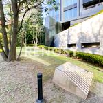 THE ROPPONGI TOKYOの写真20-thumbnail