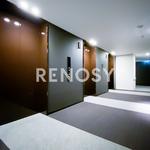 THE ROPPONGI TOKYOの写真25-thumbnail