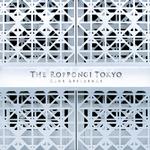 THE ROPPONGI TOKYOの写真11-thumbnail