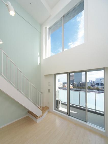 アパートメンツ浅草橋リバーサイドの写真10-slider
