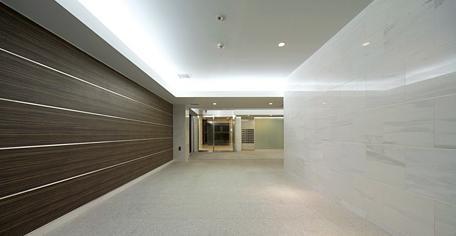 アパートメンツ浅草橋リバーサイドの写真4-slider