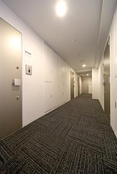 アパートメンツ浅草橋リバーサイドの写真6-slider
