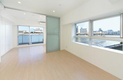 アパートメンツ浅草橋リバーサイドの写真7-slider
