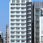 アパートメンツ浅草橋リバーサイドの写真2-thumbnail