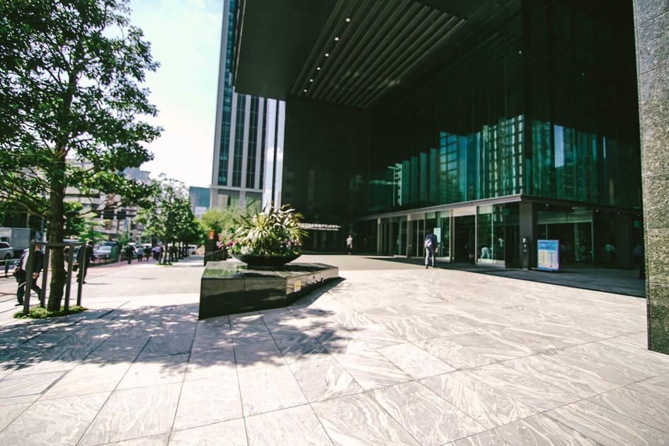 ラ・トゥール新宿グランド 34階 2LDK 518,950円〜551,050円の写真5-slider