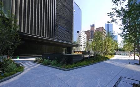 ラ・トゥール新宿グランド 19階 2LDK 419,040円〜444,960円の写真7-slider