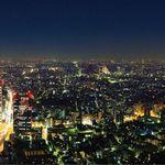 ラ・トゥール新宿グランド 34階 2LDK 518,950円〜551,050円の写真28-thumbnail