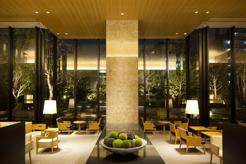 コンフォリア新宿イーストサイドタワー 14階 2LDK 398,670円〜423,330円の写真10-slider