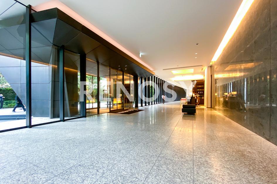 コンフォリア新宿イーストサイドタワー 20階 1LDK 263,000円の写真6-slider