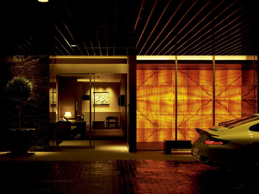 コンフォリア新宿イーストサイドタワー 20階 1LDK 263,000円の写真16-slider