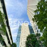 コンフォリア新宿イーストサイドタワー 20階 1LDK 263,000円の写真3-thumbnail