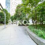 コンフォリア新宿イーストサイドタワー 14階 2LDK 398,670円〜423,330円の写真4-thumbnail