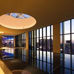 コンフォリア新宿イーストサイドタワー 14階 2LDK 398,670円〜423,330円の写真18-thumbnail