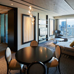 コンフォリア新宿イーストサイドタワー 14階 2LDK 398,670円〜423,330円の写真26-thumbnail