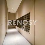 コンフォリア新宿イーストサイドタワー 14階 2LDK 398,670円〜423,330円の写真8-thumbnail