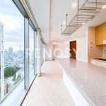 コンフォリア新宿イーストサイドタワー 14階 2LDK 398,670円〜423,330円の写真30-thumbnail