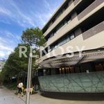 コンフォリア新宿イーストサイドタワー 14階 2LDK 398,670円〜423,330円の写真5-thumbnail