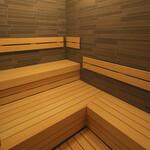 コンフォリア新宿イーストサイドタワー 14階 2LDK 398,670円〜423,330円の写真22-thumbnail