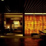 コンフォリア新宿イーストサイドタワー 20階 1LDK 263,000円の写真16-thumbnail