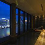 コンフォリア新宿イーストサイドタワー 14階 2LDK 398,670円〜423,330円の写真21-thumbnail