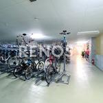 コンフォリア新宿イーストサイドタワー 14階 2LDK 398,670円〜423,330円の写真17-thumbnail