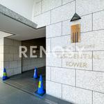 東新宿レジデンシャルタワーの写真7-thumbnail