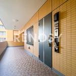 東新宿レジデンシャルタワーの写真17-thumbnail