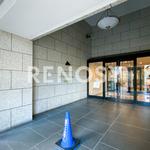 東新宿レジデンシャルタワーの写真6-thumbnail