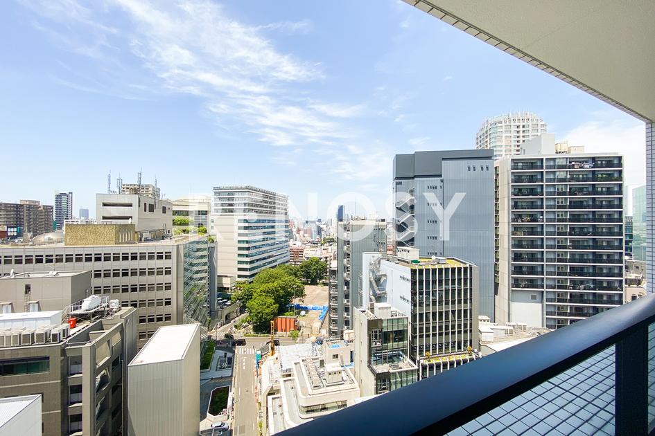 テラス渋谷美竹の写真29-slider