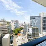 テラス渋谷美竹の写真29-thumbnail