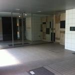 ザ・パークハウス新宿御苑西の写真3-thumbnail