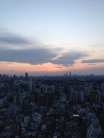 浅草タワー 31階 2LDK 227,950円〜242,050円の写真21-slider