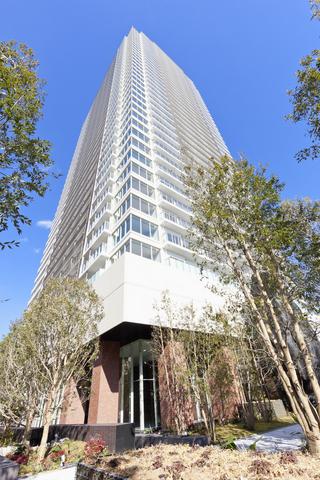 浅草タワー 31階 2LDK 227,950円〜242,050円の写真22-slider