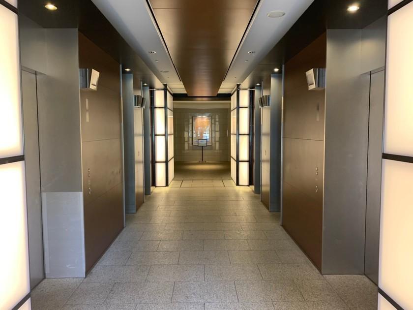 浅草タワー 31階 2LDK 227,950円〜242,050円の写真5-slider