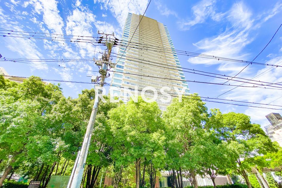 浅草タワー 25階 2LDK 227,950円〜242,050円の写真29-slider
