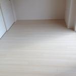 浅草タワー 31階 2LDK 227,950円〜242,050円の写真12-thumbnail