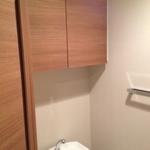 浅草タワー 31階 2LDK 227,950円〜242,050円の写真20-thumbnail