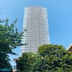 浅草タワー 31階 2LDK 227,950円〜242,050円の写真2-thumbnail
