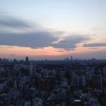 浅草タワー 31階 2LDK 227,950円〜242,050円の写真21-thumbnail