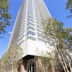 浅草タワー 31階 2LDK 227,950円〜242,050円の写真22-thumbnail
