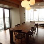 浅草タワー 31階 2LDK 227,950円〜242,050円の写真23-thumbnail