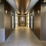 浅草タワー 31階 2LDK 227,950円〜242,050円の写真5-thumbnail